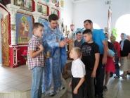 Yspenie_Rodakovo_28-Aug-2015_04
