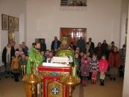 prazdnik-oleg-bryanskiy_3-10-2013_04