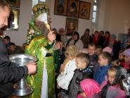 prazdnik-oleg-bryanskiy_3-10-2013_06