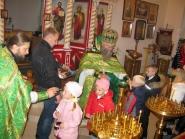 prazdnik-oleg-bryanskiy_3-10-2013_10
