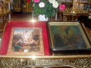 Aleksandrovsk-church_17-08-2015_01