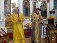 Aleksandrovsk-church_17-08-2015_02