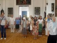 Aleksandrovsk-church_17-08-2015_04