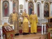 Aleksandrovsk-church_17-08-2015_06