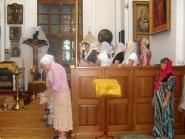 Aleksandrovsk-church_17-08-2015_07