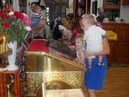 Aleksandrovsk-church_17-08-2015_08