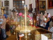 Aleksandrovsk-church_17-08-2015_10