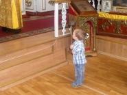 Aleksandrovsk-church_17-08-2015_11