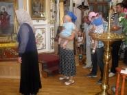 Aleksandrovsk-church_17-08-2015_12