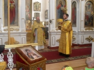 Aleksandrovsk-church_17-08-2015_13