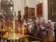 Aleksandrovsk-church_17-08-2015_16