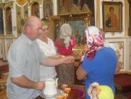 Aleksandrovsk-church_17-08-2015_20