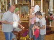 Aleksandrovsk-church_17-08-2015_21