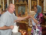 Aleksandrovsk-church_17-08-2015_22