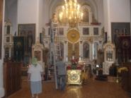 Aleksandrovsk-church_17-08-2015_53