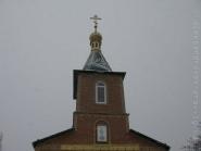 xram-apostola-andreia-frunze_08