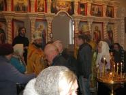 xram-apostola-andreia-frunze_100