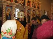 xram-apostola-andreia-frunze_103