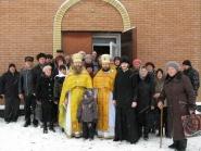 xram-apostola-andreia-frunze_106