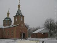 xram-apostola-andreia-frunze_16