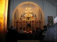 xram-apostola-andreia-frunze_22