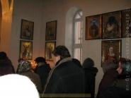 xram-apostola-andreia-frunze_25