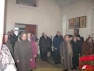 xram-apostola-andreia-frunze_29