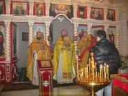 xram-apostola-andreia-frunze_31