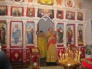 xram-apostola-andreia-frunze_34