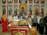 xram-apostola-andreia-frunze_43