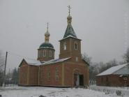 xram-apostola-andreia-frunze_46