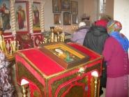 xram-apostola-andreia-frunze_52