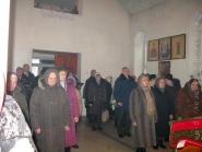 xram-apostola-andreia-frunze_58