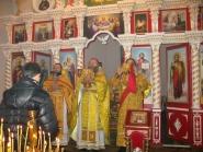 xram-apostola-andreia-frunze_61