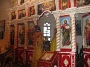 xram-apostola-andreia-frunze_64