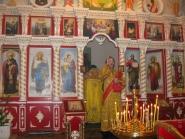 xram-apostola-andreia-frunze_67