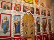xram-apostola-andreia-frunze_70