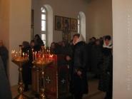 xram-apostola-andreia-frunze_73
