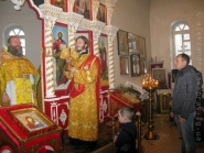xram-apostola-andreia-frunze_76