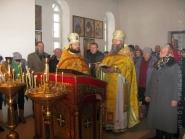 xram-apostola-andreia-frunze_82