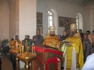 xram-apostola-andreia-frunze_85