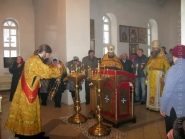 xram-apostola-andreia-frunze_88