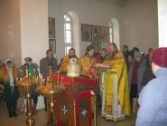 xram-apostola-andreia-frunze_91