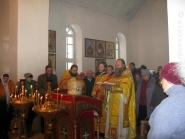 xram-apostola-andreia-frunze_94