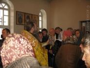 xram-apostola-andreia-frunze_97