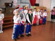 xram-apostola-andreia-frunze_concert_02