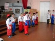 xram-apostola-andreia-frunze_concert_04