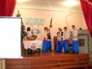 xram-apostola-andreia-frunze_concert_05