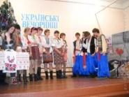 xram-apostola-andreia-frunze_concert_08