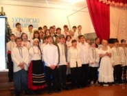 xram-apostola-andreia-frunze_concert_09